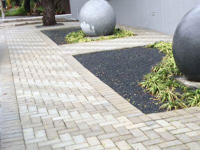 Commercial Paving 002