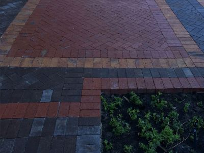 Commercial Paving 004