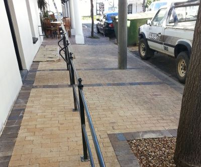 Commercial Paving 011
