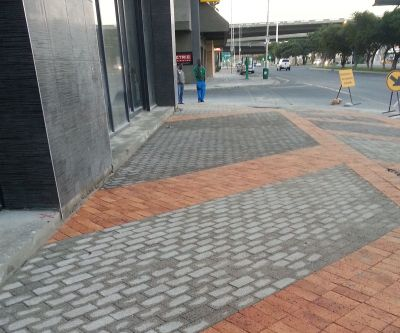 Commercial Paving 013