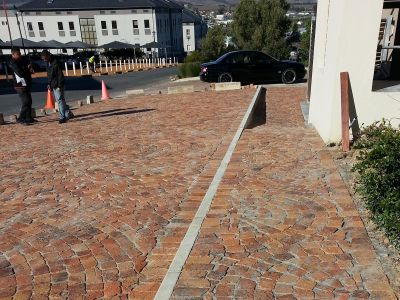 Commercial Paving 014
