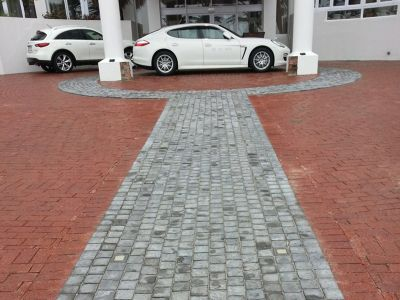 Commercial Paving 016