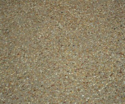 Exposed Aggregate Concrete Paving 002