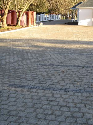 Industrial Paving 001