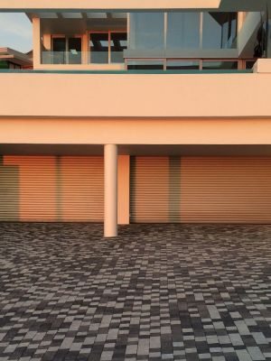 Residential Paving 002