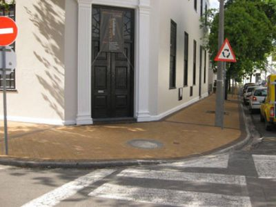 Commercial Paving 003
