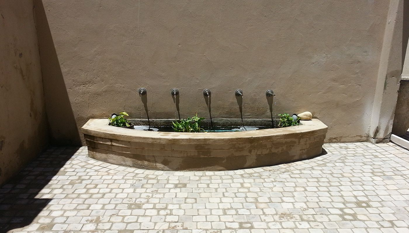 patio-paving-001