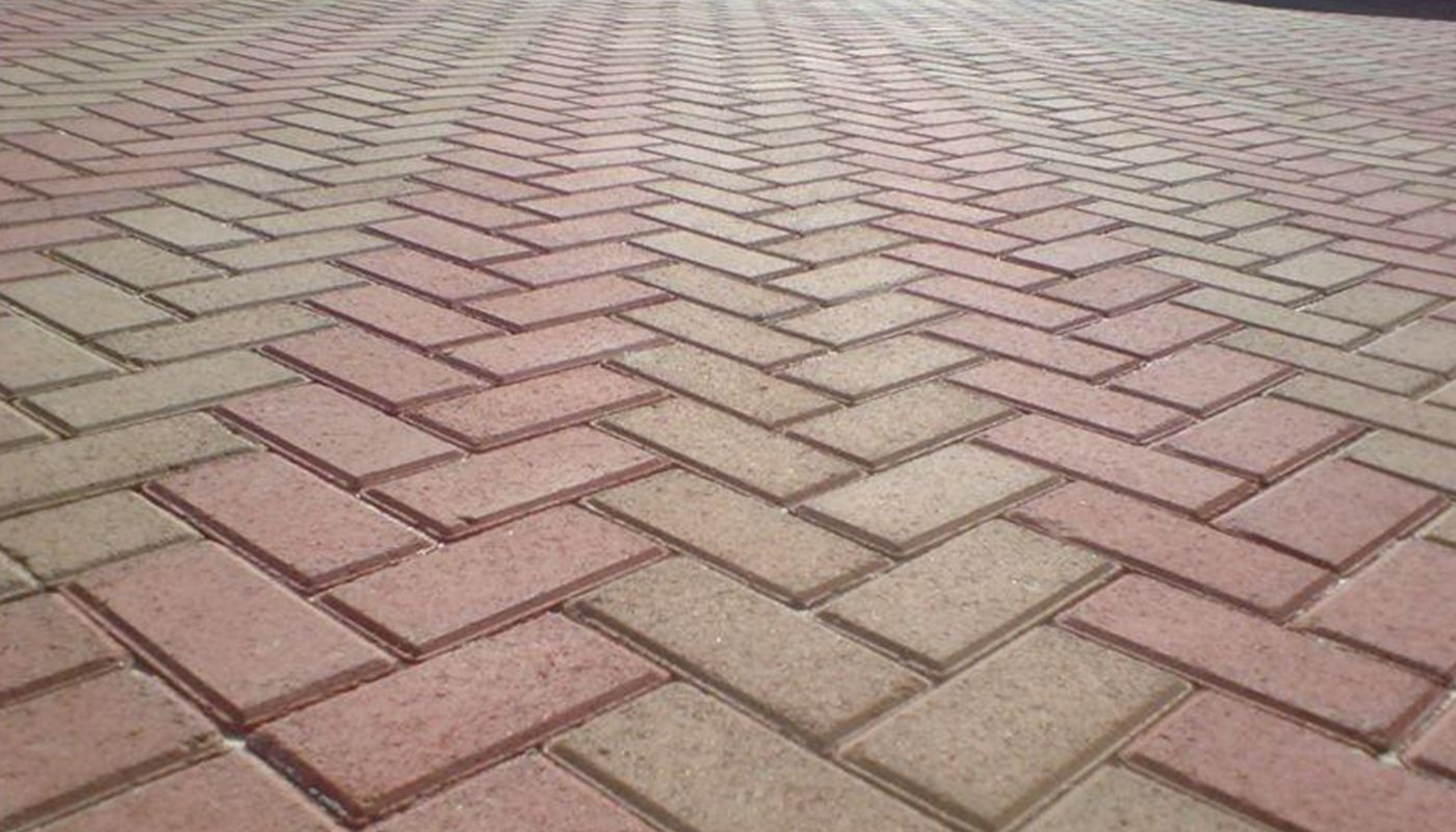 two-tone-paving