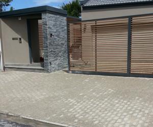 driveway paving Durban